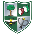 Lacey Green Primary Academy Logo